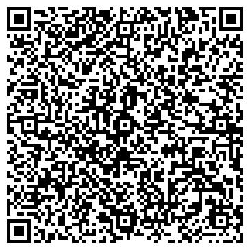 QR-код с контактной информацией организации ООО Приоритет Орех