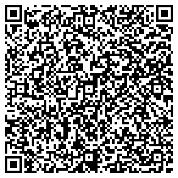QR-код с контактной информацией организации Компанієць Олег Олексійович