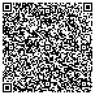 QR-код с контактной информацией организации ASIA BUSINESS TRAVEL