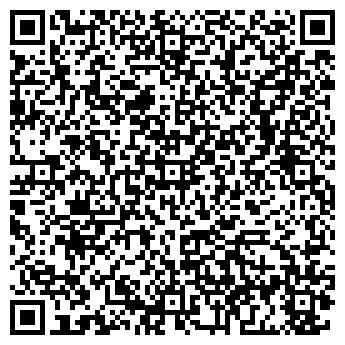 QR-код с контактной информацией организации ООО Гранплейт-08
