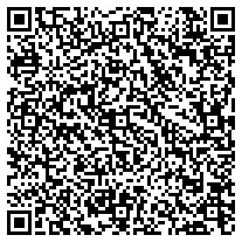 QR-код с контактной информацией организации ООО КОПИРКА