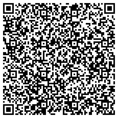 QR-код с контактной информацией организации ООО ООО «Технологии Систем Администрирования»