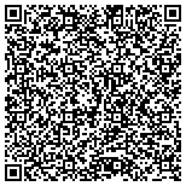 QR-код с контактной информацией организации ООО Вектор Экологии