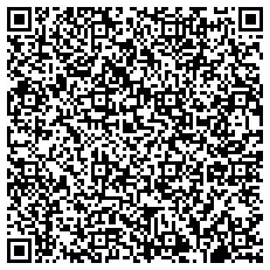 QR-код с контактной информацией организации ООО Модульные Здания и Технологии Кармод