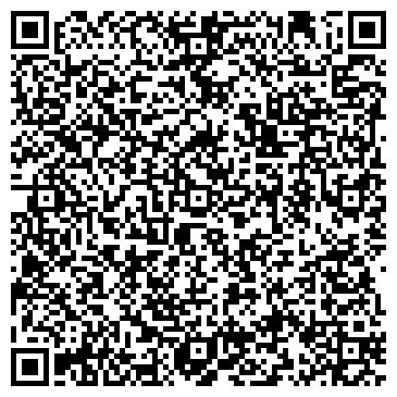"""QR-код с контактной информацией организации ООО """"Промэнергосервис плюс"""""""