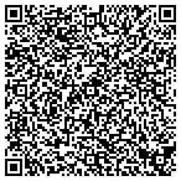 QR-код с контактной информацией организации ООО UaBanks.com.ua - о каждом банке Украины