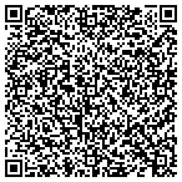 QR-код с контактной информацией организации Рекламное агентство РеклаМастер