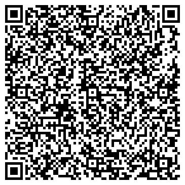 QR-код с контактной информацией организации Спецтехпром СІГ