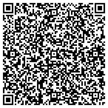 QR-код с контактной информацией организации ИП Мойсейчик Н.С.