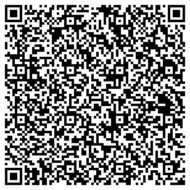 QR-код с контактной информацией организации ООО Стеклотон - Центр