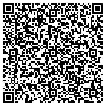 QR-код с контактной информацией организации ПромБизнесАктив, ООО