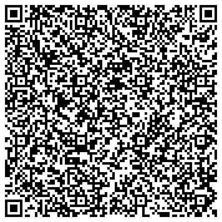 QR-код с контактной информацией организации ГОРОДСКОЙ УЧЕБНЫЙ ЦЕНТР ПЕРЕПОДГОТОВКИ И ПОВЫШЕНИЯ КВАЛИФИКАЦИИ СПЕЦИАЛИСТОВ ГОСТИНИЧНО-ТУРИСТСКОГО КОМПЛЕКСА
