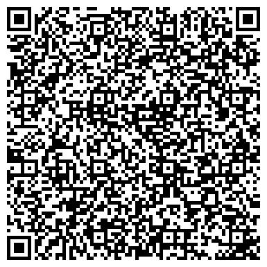 QR-код с контактной информацией организации ООО ИП Малиновская Светлана Ивановна
