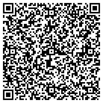 QR-код с контактной информацией организации Интернет-магазин Веббукет