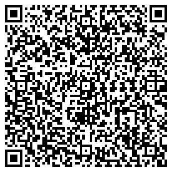 QR-код с контактной информацией организации ООО СПЕЦСТАЛЬСТРОЙ