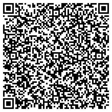 QR-код с контактной информацией организации СКАЗКА, ДЕТСКИЙ САД № 328