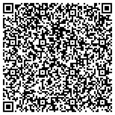 QR-код с контактной информацией организации ГолдэнПром