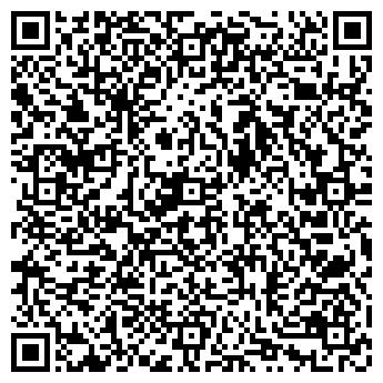 QR-код с контактной информацией организации ОАО ЗонтМебель
