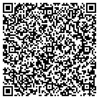 QR-код с контактной информацией организации ООО Добробут
