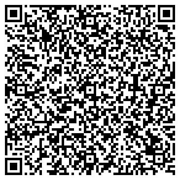 QR-код с контактной информацией организации ООО РемКомп96