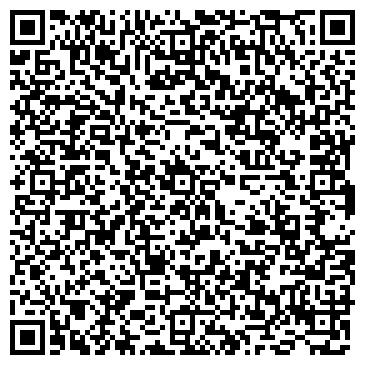 QR-код с контактной информацией организации ИП Мацылевич П.М.