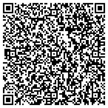 QR-код с контактной информацией организации ИП Life to Device