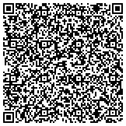QR-код с контактной информацией организации МОСКОВСКОЕ УВД НА ВОЗДУШНОМ И ВОДНОМ ТРАНСПОРТЕ МВД РФ