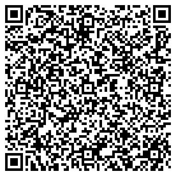 QR-код с контактной информацией организации  Мой Конёк
