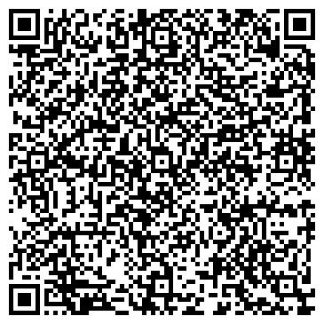 QR-код с контактной информацией организации Экспресс - Авто , АФ