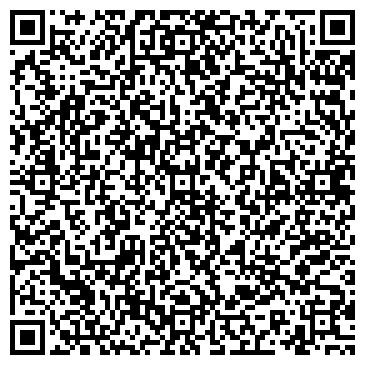 """QR-код с контактной информацией организации ООО ДП """"Формаг-Киев"""""""