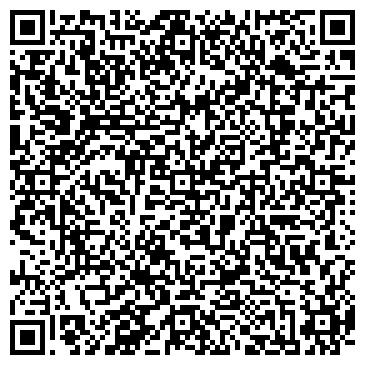QR-код с контактной информацией организации Бест Диплом