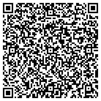 QR-код с контактной информацией организации ИП Демчакова
