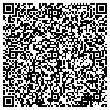"""QR-код с контактной информацией организации ООО Интернет магазин """"Укринком"""""""