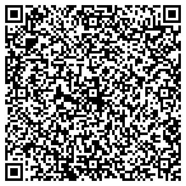 """QR-код с контактной информацией организации ООО """"БАМ"""""""