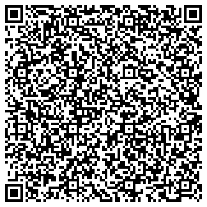 QR-код с контактной информацией организации Sp.z o.o Эмиграционный центр ZHEMAX EMIGRATION CENTER