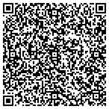 QR-код с контактной информацией организации ООО Comodo Group