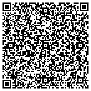 QR-код с контактной информацией организации ТО Интернет-магазин «Обжора»