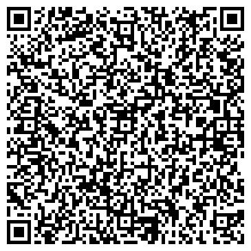 QR-код с контактной информацией организации НИКЛИРОНН