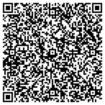 """QR-код с контактной информацией организации АО Агенство загородной недвижимости """"Good Life"""""""