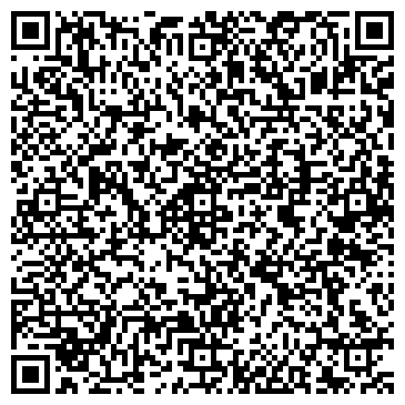 QR-код с контактной информацией организации ООО ЭКО-ГРУЗОВОЗ
