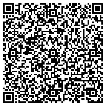 QR-код с контактной информацией организации ООО COOO «Зико»