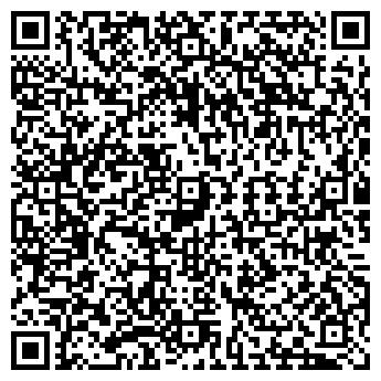 QR-код с контактной информацией организации АГИС-МОТОРС