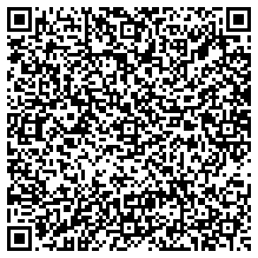 QR-код с контактной информацией организации ООО Горотель