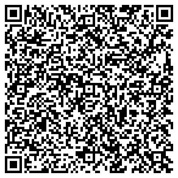 QR-код с контактной информацией организации ИП ИП Потапова Д.А.