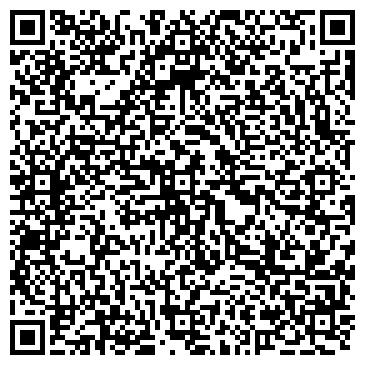 QR-код с контактной информацией организации ООО Мастерская Автошум