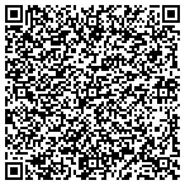 QR-код с контактной информацией организации АСТ-СВЕТОТЕХНИКА, ООО