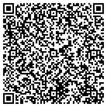QR-код с контактной информацией организации МНЕВНИКИ