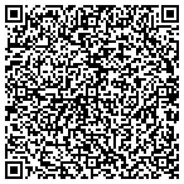 QR-код с контактной информацией организации ООО Kyrgyz Concept Academy
