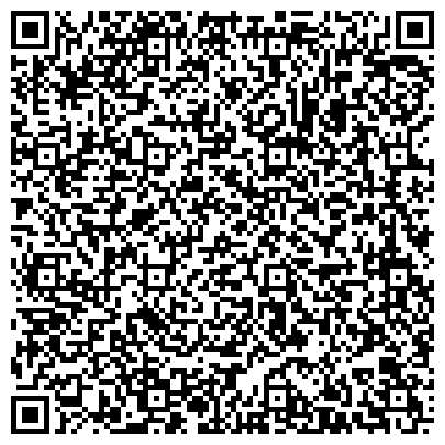 QR-код с контактной информацией организации ООО Кировский Домомстроительный Комбинат