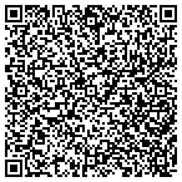QR-код с контактной информацией организации Иконопись. Шевчук Анна